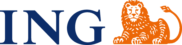 Logo ING Finzie website