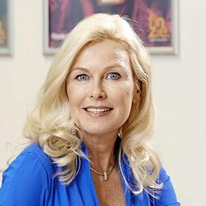 Monique Kamphorst Financieel coach Amsterdam Zuid