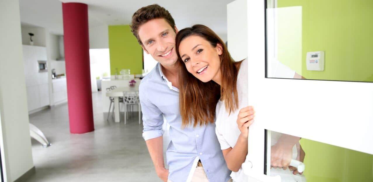 Tips voor Open Huizen Dag Finzie