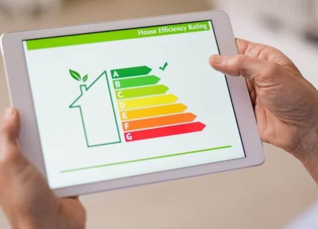 Hoe groen is jouw huis