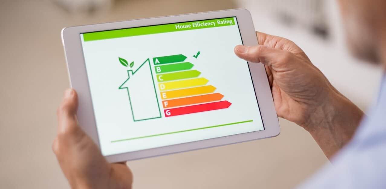 Hoe kun jij jouw woning energiezuinig maken?