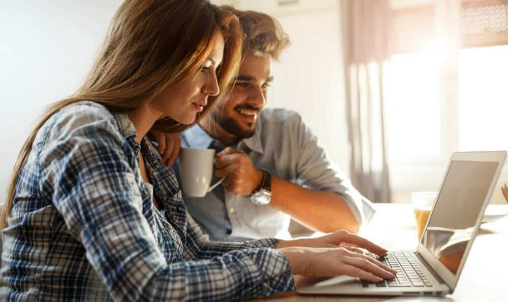 Samen een huis kopen, wat te regelen voordat jullie gaan kopen