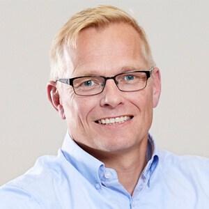 Financieel coach Hengelo Finzie