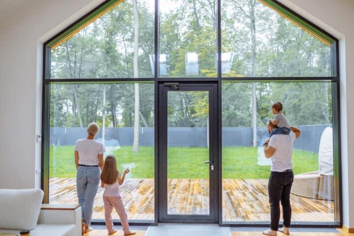 Huis kopen met duokoop